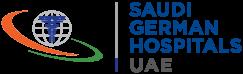 SGH-UAE-Logo